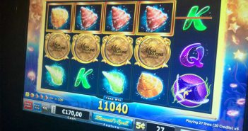 jackpot holland casino breda