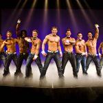 De Chippendales show Las Vegas