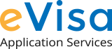 eVisa application services