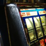 Gokken in Las Vegas