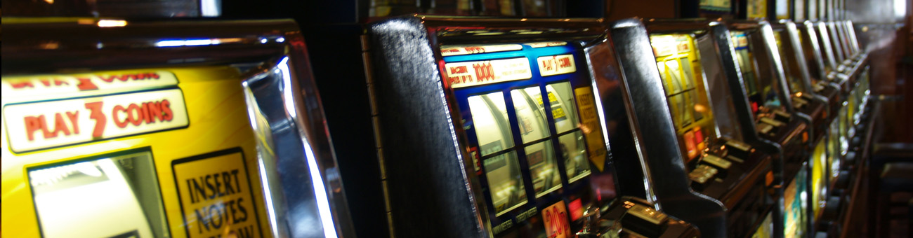 Best Online Slot Games Bonuses