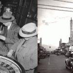 Las Vegas geschiedenis