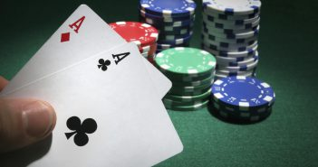 Poker AA