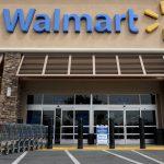 Supermarkten Verenigde Staten van Amerika