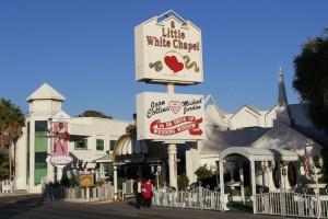 Little White Wedding Chapel.Little White Chapel Las Vegas Elvis Broken Ipad Screen Replacement