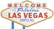 Vegasinfo.nl –  Dé site met informatie over Las Vegas