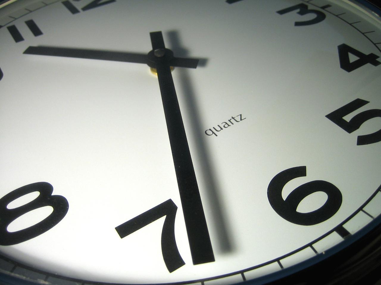 Hoe laat is het nu in Las Vegas? Alles over de tijd in de ...