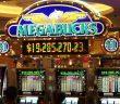 Megabucks Jackpot gokkast winnen