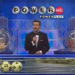 Loterijen in Las Vegas