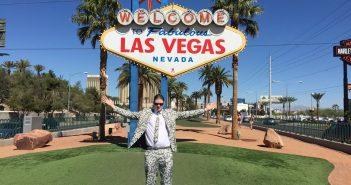 Vegasinfo.nl gaat naar Las Vegas
