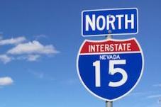 Interstate 15