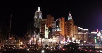 SubAqua in Las Vegas